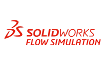 SOLIDWORKS Flow Simulation